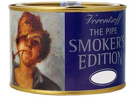 Трубочный табак Vorontsoff Smoker's Edition №9