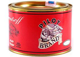Трубочный табак Vorontsoff Pilot Brand №22