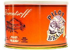 Трубочный табак Vorontsoff Pilot Brand №88