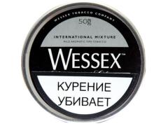 Трубочный табак Wessex Director's Choice