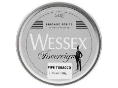 Трубочный табак Wessex Sovereign
