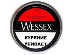 Трубочный табак Wessex Tradition