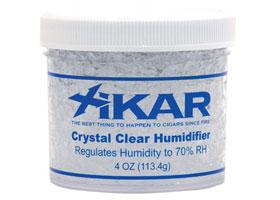Увлажнитель гелевый Xikar 808 XI Cristal Jar
