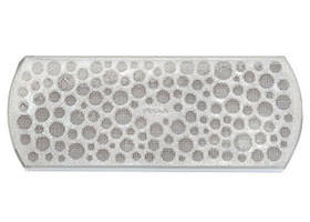 Увлажнитель Xikar 818 XI Cristal 250 Humiditi regulator