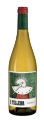 Вино A Telleira Reboreda, 0,75 л.