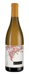 Вино Ailala Treixadura Coto de Gomariz, 0,75 л.