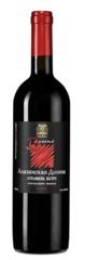 Вино Alazani Valley Besini, 0,75 л.