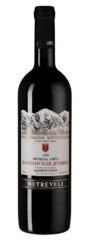 Вино Alazani Valley Metreveli, 0,75 л.