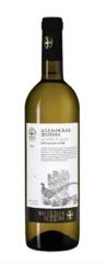 Вино Alazani Valley Shildis Mtebi Besini, 0,75 л.