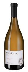 Вино Albarino Gran Vinum Adegas Gran Vinum, 0,75 л.