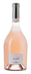 Вино Alie Rose Frescobaldi, 0,75 л.