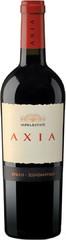 Вино Alpha Estate Axia Syrah-Xinomavro Florina PGI, 0,75 л.