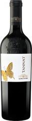 Вино Alpha Estate Tannat Florina PGI, 0,75 л.