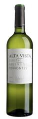Вино Alta Vista Torrontes Classic, 0,75 л.