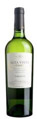 Вино Alta Vista Torrontes Premium, 0,75 л.