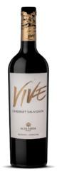 Вино Alta Vista Vive Cabernet Sauvignon, 0,75 л.