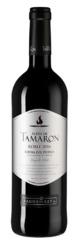Вино Altos de Tamaron Roble Felix Solis 2016, 0,75 л.