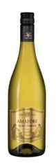 Вино Amatore Bianco, 0,75 л.
