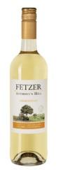 Вино Anthony's Hill Chardonnay Fetzer, 0,75 л.