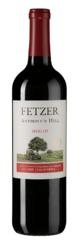 Вино Anthony's Hill Merlot Fetzer, 0,75 л.