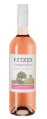 Вино Anthony's Hill White Zinfandel Fetzer, 0,75 л.