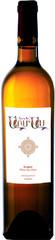 Вино ArmAs Kangun, 0,75 л.