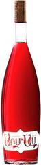 Вино ArmAs Rose, 0,75 л.