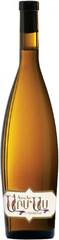 Вино ArmAs Voskehat, 0,75 л.