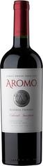 Вино Aromo Reserva Privada Cabernet Sauvignon Valle del Maule DO, 0,75 л.