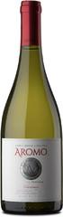 Вино Aromo Reserva Privada Chardonnay Valle del Maule DO, 0,75 л.