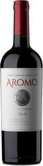 Вино Aromo Reserva Privada Merlot Valle del Maule DO, 0,75 л.