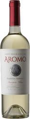 Вино Aromo Reserva Privada Sauvignon Blanc Valle del Maule DO, 0,75 л.
