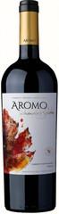 Вино Aromo Winemakerꞌs Selection Cabernet Sauvignon-Syrah More, 0,75 л.