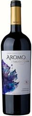 Вино Aromo Winemakerꞌs Selection Marselan-Carmenere, 0,75 л.