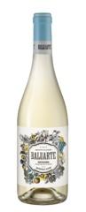 Вино Baluarte Muscat Bodegas Chivite, 0,75 л.