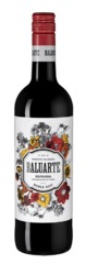 Вино Baluarte Roble Bodegas Chivite, 0,75 л.