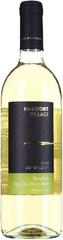 Вино Barkan Semillon Monfort, 0,75 л.