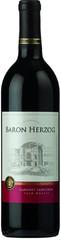 Вино Baron Herzog Cabernet Sauvignon, 0,75 л.