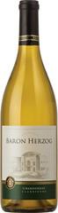 Вино Baron Herzog Chardonnay, 0,75 л.