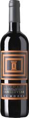Вино Bastianich, La Mozza Il Forte Sangiovese, 0,75 л.