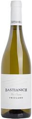 Вино Bastianich Vigne Orsone Friulano, 0,75 л.