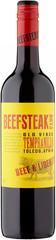 Вино Beefsteak Club Beef & Liberty Tempranillo, 0,75 л.