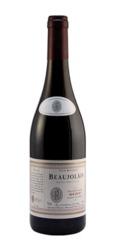 Вино Bejot Beaujolais, 0,75