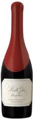 Вино Belle Glos Clark & Telephone Pinot Noir 2018, 0,75 л.