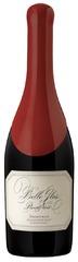 Вино Belle Glos Dairyman Pinot Noir 2018, 0,75 л.