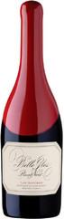 Вино Belle Glos Las Alturas Pinot Noir 2018, 0,75 л.