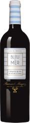 Вино Bernard Magrez, Bleu de Mer Rouge, 0,75 л.