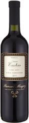 Вино Bernard Magrez Domaine Excelcio Guerrouane AOG 2014, 0,75 л.