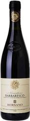 Вино Bersano Mantico Barbaresco DOCG, 0,75 л.
