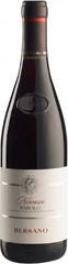 Вино Bersano, Nirvasco, Barolo DOCG, 0,75 л.